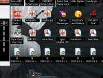 Counter Strike 1.6 kinézetének átalakítása Source-ra részlet