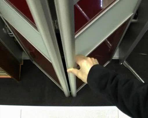 Gardrób tippek: Sarok megoldások - bútor, szekrény, fiók, gardrób ...