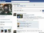 Facebook tipp: Saját események elrejtése ismerősök és ismeretlenek elől részlet