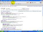 Hasznos programok gyűjteménye Windows operációs rendszerhez részlet