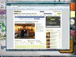 Videók letöltése az internetrõl ingyenesen a RealPlayer segítségével részlet