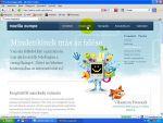 Firefox: Honlapok elmentése a Read It Later kiegészítővel részlet