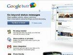Google Buzz, Google Zümm: Értesítõ levelek automatikus törlése a postafiókból részlet