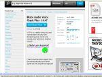 Voice Cloak Plus: Egyszerű hangtorzító program letöltés és használat pillanatkép