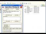Operation Flashpoint szerkesztés: Leírás generátor telepítése és használata - 2. rész részlet