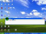 Mesterséges hiba készítése egyszerűen Windows alatt részlet