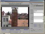 Adobe Premiere CS3 tanfolyam 1. rész - Videó digitalizálása részlet