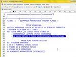 Programozás Pascalban: Eljárások használata - 4. rész, Helyes paraméter-átadás részlet