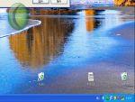 Lomtár átnevezés Windowsban egyszerûen részlet