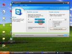 TeamViewer letöltés és használat: Távsegítség egyszerûen részlet
