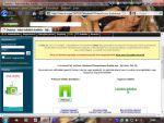 Windows 7: Videó beállítása háttérnek egyszerűen részlet