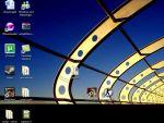 GTA: San Andreas - Multiplayer szerver készítése részlet