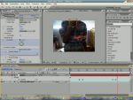 Adobe After Effects: Energia-labda készítése részlet