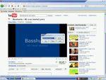 Videók letöltése Firefox böngészőben a Video DownloadHelper segítségével pillanatkép
