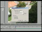 Adobe After Effects CS3 tanfolyam 15. rész - A grafikon szerkesztő részlet