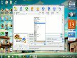Allok Video to 3GP Video Converter: Letöltés és használat részlet