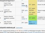 Ubuntu 9.04 tippek és trükkök - 1. rész részlet