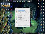 Windows Vista kinézet telepítése Windows XP rendszerre - 2. rész részlet
