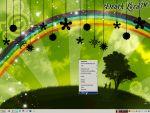 Láthatatlan mappa készítése Windows operációs rendszer alatt részlet