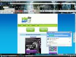 MP3 letöltése videóról a VidtoMP3 segítségével pillanatkép
