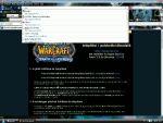 World of Warcraft patchelés egyszerűen részlet