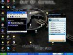 Counter-Strike 1.6 szerver készítése egyszerûen részlet