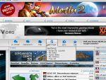 Counter-Strike 1.6: Ingyenes war szerver és HLTV hozzáadása részlet
