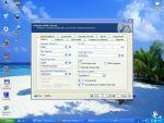Windows XP szerkesztése az nLite segítségével - 1. rész részlet