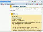 Nagyobb arány elérése torrent oldalakon egyszerűen részlet