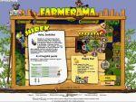 Farmerma újdonságok részlet