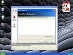 Sony Vegas Pro 9.0c: 30 napos próbaverzió újraindítása részlet