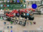 Windows 7: 3D-s programváltó gomb készítése részlet