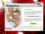 Corel PaintShop Pro X4: 30 napos próbaverzió újraindítása részlet