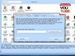 Revo Uninstaller Pro: 30napos verzió kicselezése és Traced programs opció részlet