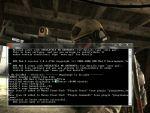 Counter Strike 1.6: Szerver készítés az alapoktól - 3. rész részlet