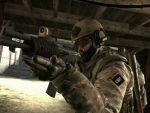 Counter Strike 1.6: Szerver készítés az alapoktól - 4. rész részlet