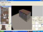GTA 2 - Map készítés: 1. rész - Alapok részlet