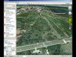 Google Föld: A program részletes bemutatása részlet