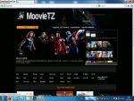 Moovietz.TK: Ingyenes online filmnézés
