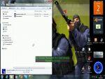 Counter Strike 1.6: Szerver készítése - 1. rész részlet