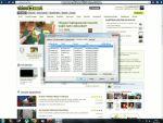 Windows indulásának gyorsítása részlet
