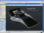 Segédeszközök CAD programokhoz - 3. rész részlet