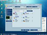 Sunbelt-Keiro Personal Firewall: A termék bemutatása részlet