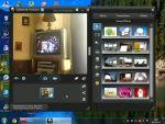 YouCam: Videó rögzítése webkamerával  részlet