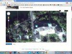 Képfeltöltés a Google Maps-re részlet