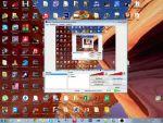 Windows gyorsítása beállítások optimalizálásával  részlet