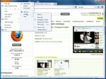Mozilla Firefox: Automatikus frissítés kikapcsolása részlet